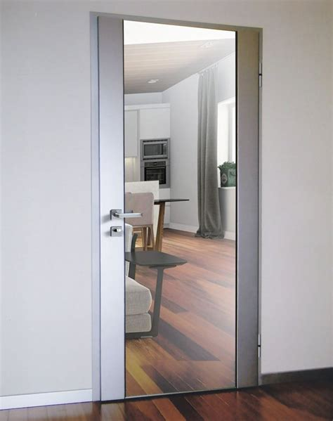 centro ematologico pavia porte specchio 28 images porte a specchio porte a
