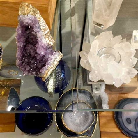 agate home decor shop local decor dkor picks neiman marcus ft lauderdale