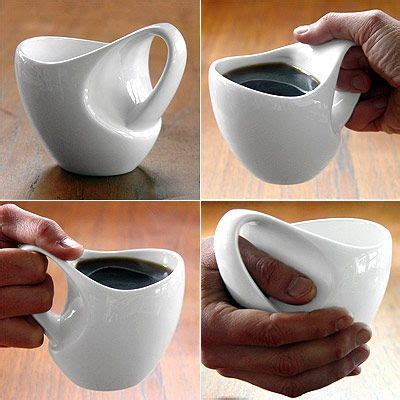 cup design 25 best ideas about cup design on pinterest coffee cup