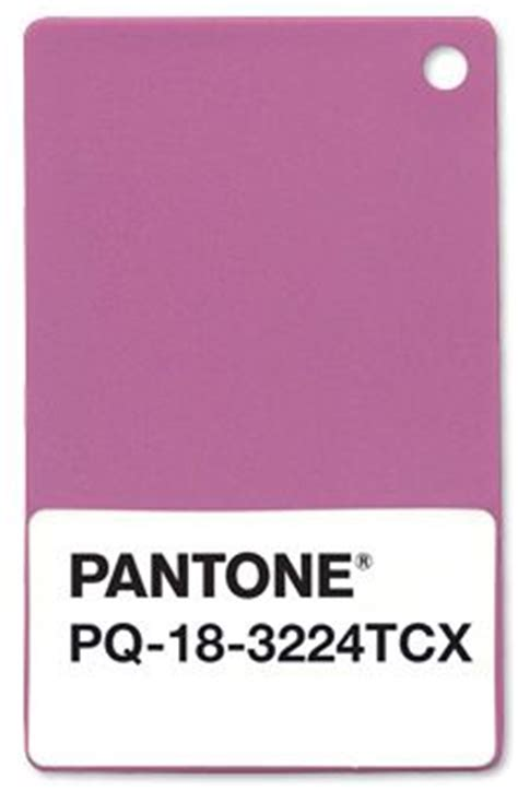 pantone color of the year hex pantone 337 c i realized i have a lot of things in this