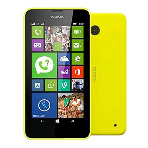nokia lumia 630 dual sim review a new age for windows nokia lumia 630 dual sim 13 190 00 tk price bangladesh