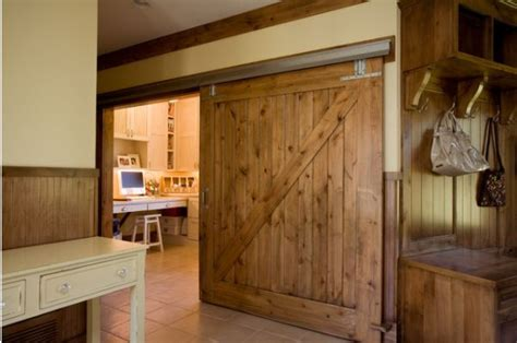 sliding barn door in house 10 sliding interior doors a practical and stylish