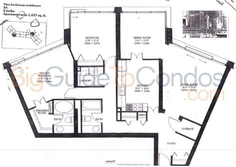 55 harbour square floor plans 33 55 65 harbour square 55 harbour square reviews pictures