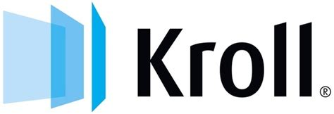 kroll background check how should i expect a kroll background check quora