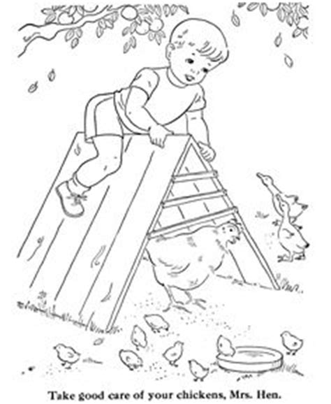 hallmark coloring pages halloween 20 vintage coloring book images free to print maybe use