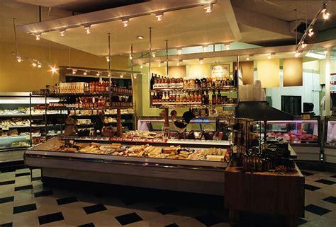 butcher shop design layout butcher shop design layout google search butcher and