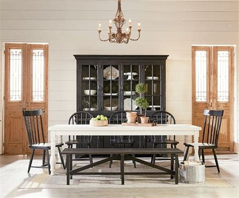 joanna gaines farmhouse table 36 best farmhouse style images on country