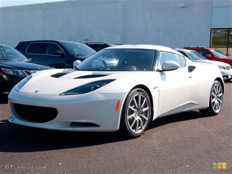 lotus car specs lotus specifications cars specs new and used car