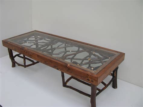 Rustic Glass Coffee Table Coffee Tables Ideas Admirable Rustic Glass Coffee Table Decoration Rustic Furniture Coffee