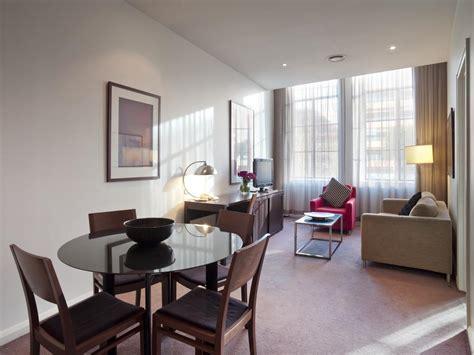 adina appartments condo hotel adina sydney central australia booking com