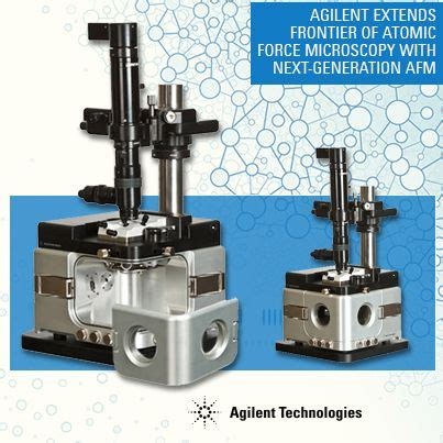 Next Sleepsuit 3 In 1 agilent extends frontier of atomic microscopy with next generation afm read more at http
