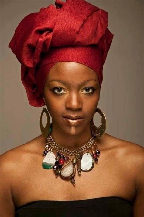 ghanians queen hairstyle african fashion style african fashion and african prints