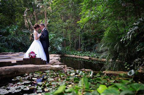 Wedding Photos Of by Wedding Photos