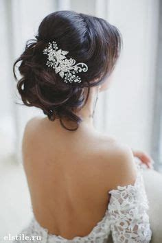 hairstyles and attitudes brad gobright 1000 ideas about wedding hairstyles on pinterest