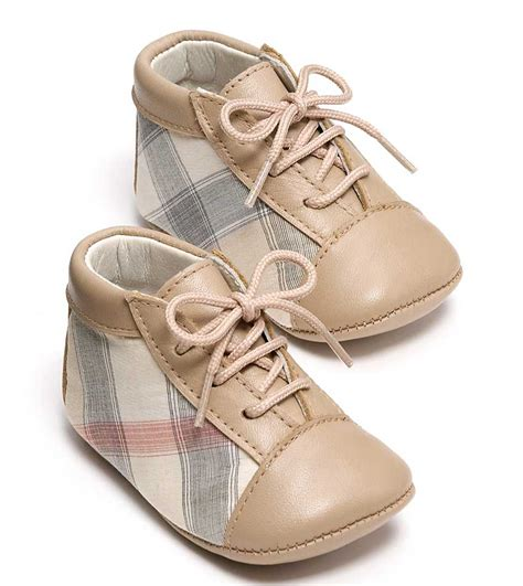 baby shoes most expensive baby shoes in the world top ten list
