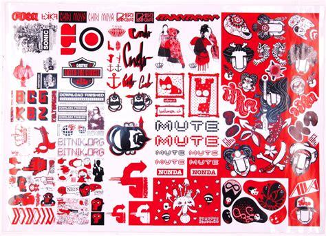 Aufkleber Drucken Z Rich by Stickerbogen Drucken Germany Business Cards