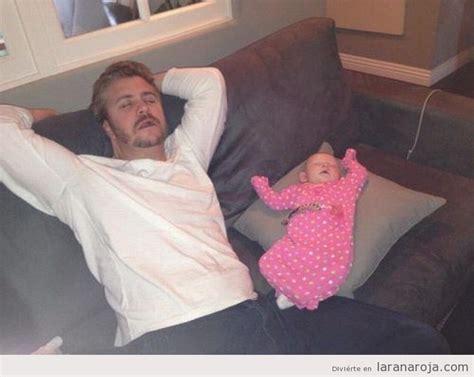 www padre manosea a hija com manosea a su hija durmiendo un padre ruso encuentra a su