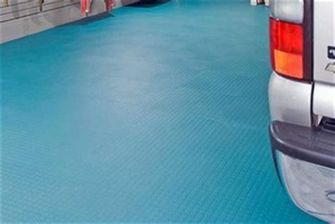 epoxy flooring epoxy flooring company llc richmond va