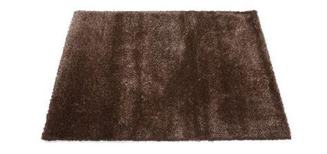 tapis marron tapis marron 120x170 choisissez nos tapis marron120x170 rdvd 233 co