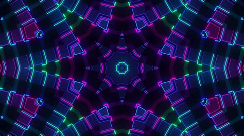 neon pattern wallpaper image gallery neon patterns