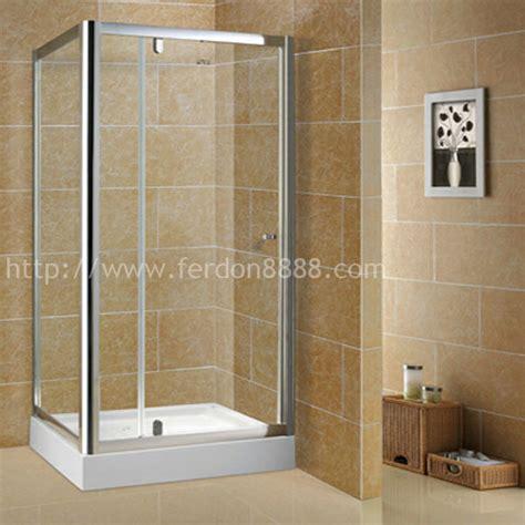 Shower Door And Frame Door Frame Frame For Shower Door