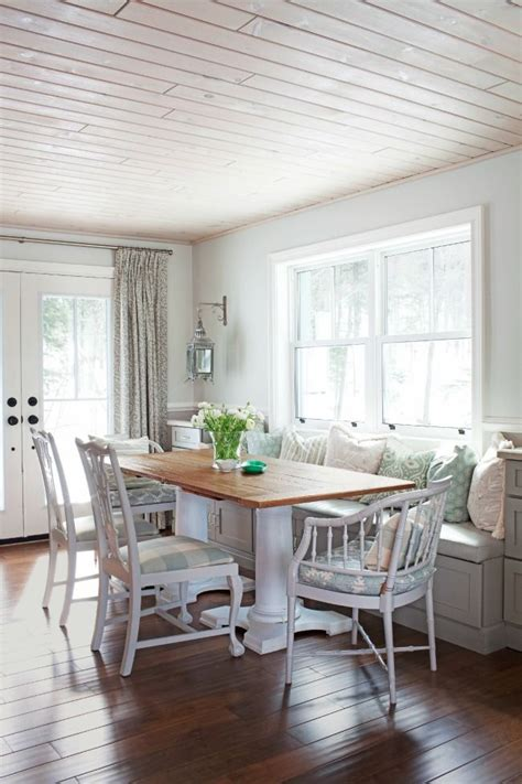 kitchen bay window seating ideas best 25 kitchen window seats ideas on pinterest bench
