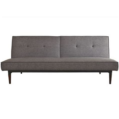 doze sofa bed freedom furniture and homewares 749
