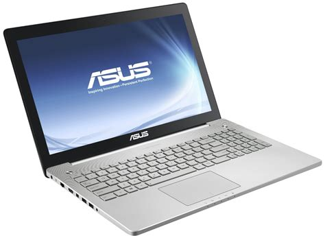 Laptop Asus N550jx by Asus N550jx Ib71t 15 6 Touch Laptop Intel I7 4720hq 2 6ghz