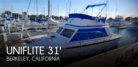 uniflite boats for sale uniflite sport sedan boats for sale