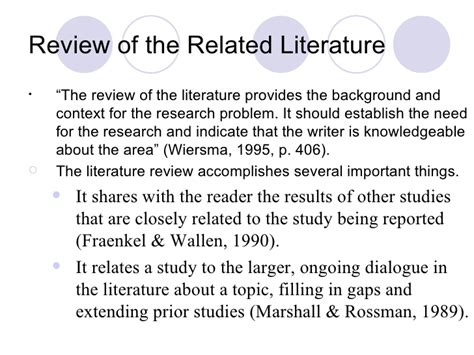 Review Of Related Literature And Studies Of Record Management System by The Research