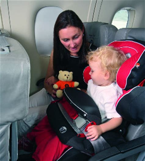 united airlines car seat aircraft use kiddy uk kiddy uk