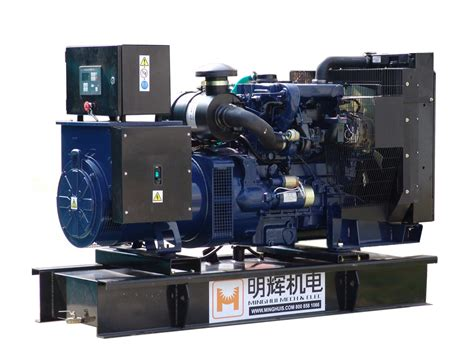 Spare Part Genset Perkins china mingpowers mech elec co ltd product trading