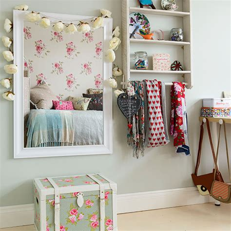 traditional childrens room pictures ideal home