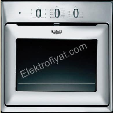 Ariston Oven F48r 1012 1 Ix ariston fc 52 2 v ankastre f箟r箟n en ucuz fiyat f箟r箟nlar