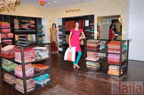 lifestyle town bangalore lifestyle shopping