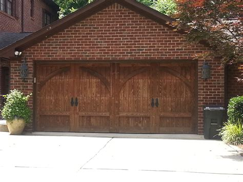 Inexpensive Garage Doors Cheap Garage Doors Garage Doors Garage Door Repair Garage Door Repair 24 X 79 Interior Door