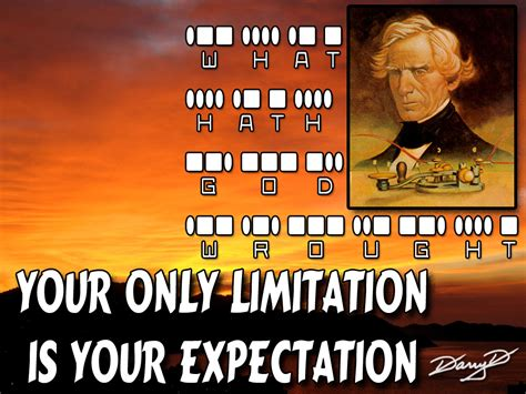rise above going beyond the above expectations quotes quotesgram