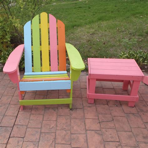 outdoor furniture colors products offered by ed s outdoor furniture