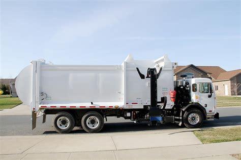 Reflektor Lu Yamaha Zr mack granite rear loaders garbage trucks wiring diagrams wiring diagram schemes