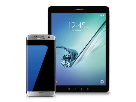 Samsung Galaxy Tab Edge win a samsung galaxy s7 edge and samsung galaxy tab s2 giveaway
