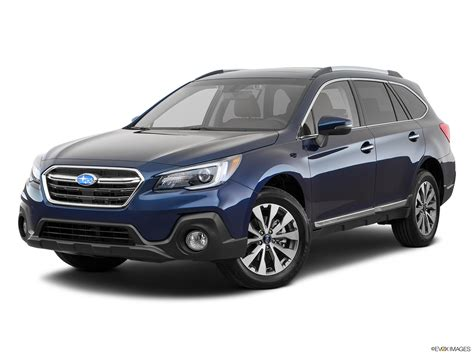 subaru uae subaru outback 2018 3 6r s awd in uae car prices