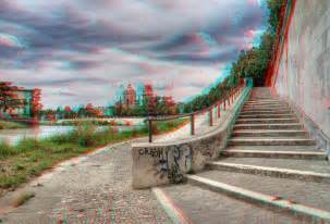 Create 3d Photos How To Create Anaglyph 3d Images That Really Work