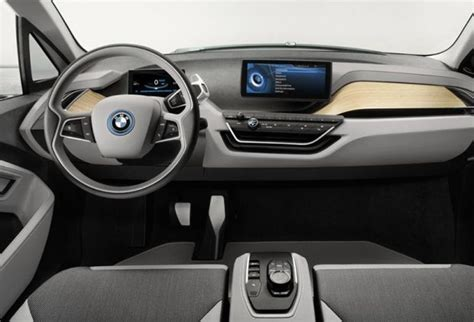 Bmw M9 Interior Bmw M9 Price And Concept Top Speed Specs