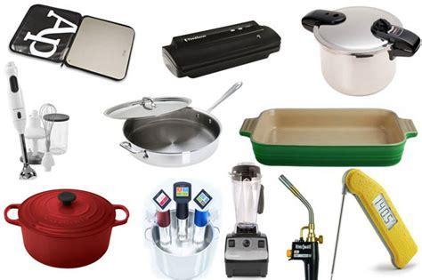 Utensili Da Cucina Indispensabili by Emejing Utensili Da Cucina Indispensabili Photos Ideas