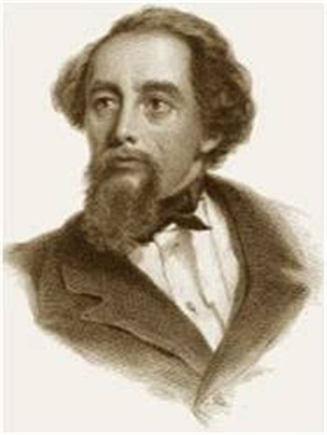 charles dickens biography en francais comenius reading and literacy promotion through ict