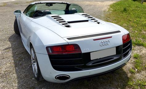 Audi R8 Mieten Schweiz audi r8 mieten vermietung in der schweiz