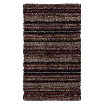 Brien Bath Rugs rugs gray and bath rugs on