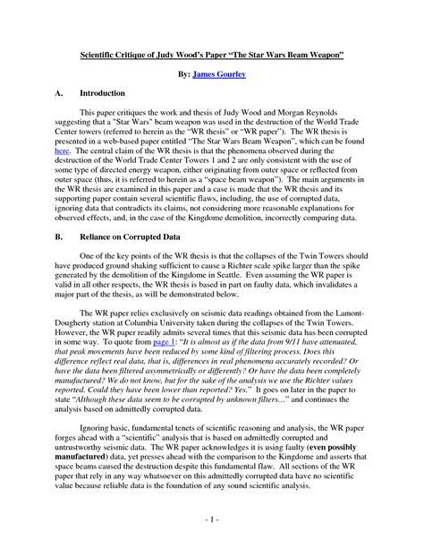 critique paper sample book critique essay  critical book review format