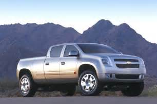 used chevrolet cheyenne for sale buy cheap pre owned