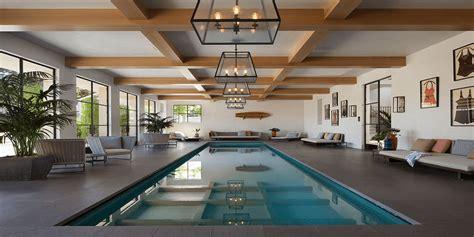 residential interior designers  san francisco